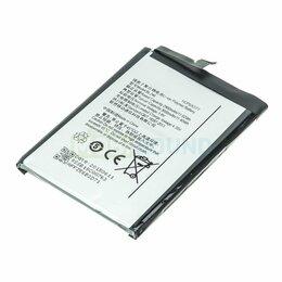 Прочие запасные части - Аккумулятор для Lenovo Vibe Shot Z90 (BL246), 0