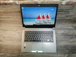 Ноутбуки - НОУТБУК TOSHIBA PORTEGE Z30, 0