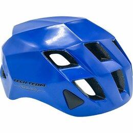 Аксессуары и принадлежности - Шлем взрослый gravity 500, 0