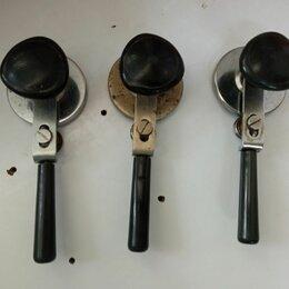 Консервные ножи и закаточные машинки - Машинка для закрутки банок, 0