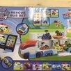 Щенячий патруль большой набор (новый) по цене 2400₽ - Игровые наборы и фигурки, фото 2