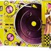 Кукла LOL OMG Remix Pop BB по цене 4800₽ - Куклы и пупсы, фото 2