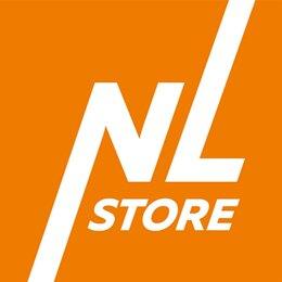 Торговля - NL Store, 0