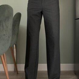 Брюки - мужские брюки размер М, 0