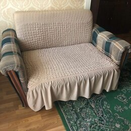 Кресла - Кресло-диван, 0