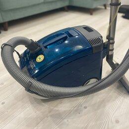 Пылесосы - Пылесос Thomas TWIN T1 Aquafilter Turbo, 0