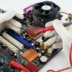 Ремонт компьютеров и ноутбуков частный мастер по цене 20₽ - Ремонт и монтаж товаров, фото 1