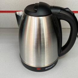 Чайники - Чайник 1328, 0