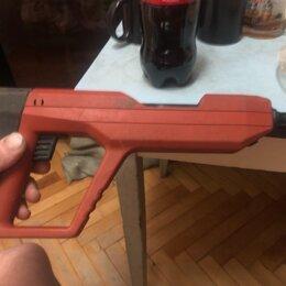 Пневмопистолеты - Пороховой монтажный пистолет hilti dx e72, 0