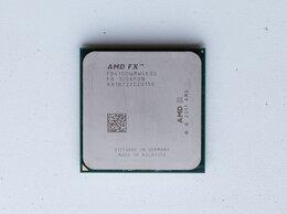 Процессоры (CPU) - Процессор AMD FX-4100, 0