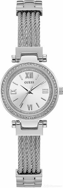 Наручные часы Guess W1009L1 по цене 8140₽ - Наручные часы, фото 0