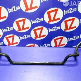Кузовные запчасти - Стабилизатор Поперечной Устойчивости Toyota Soarer UZZ31 (1991-2001), 0