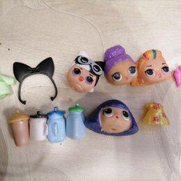 Аксессуары для кукол - Пренадлежеости для кукол, 0