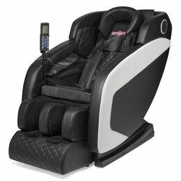 Массажные кресла - Массажное кресло VictoryFit VF-M11, 0