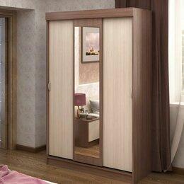 Шкафы, стенки, гарнитуры - Шкаф купе. Ясень, 0