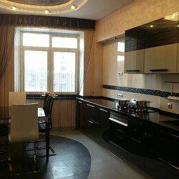 Мебель для кухни - Кухни в реальных квартирах, 0