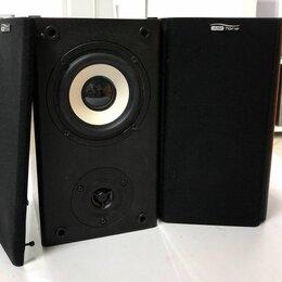 Акустические системы - Колонки 2,0 Air tone igt-610, 0