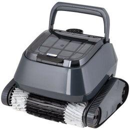 Пылесосы - Робот-пылесоc Aquaviva 7320 Black Pearl, 0