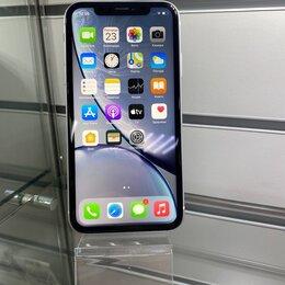 Мобильные телефоны - Эпл стор айфон xr, 0