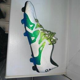 Обувь для спорта - Бутсы , 0
