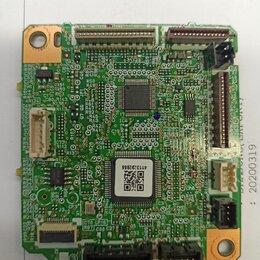 Аксессуары и запчасти для оргтехники - DC контроллер RM2-8680 HP M402/M426, 0