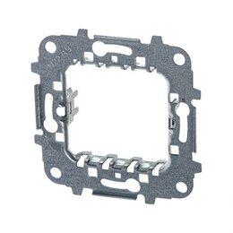 Камины и печи - Суппорт стальн. без монтаж. лапок Zenit ABB 2CLA227190N1001, 0