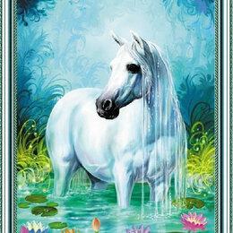 Пуховики - Белая лошадь Артикул : HWA 3230, 0