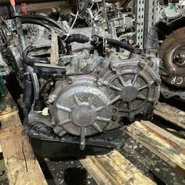 Трансмиссия  - АКПП A4AF3 Hyundai Accent , 0