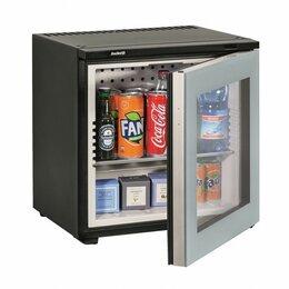Общественное питание - Мини бар Indel B K20 Ecosmart PV Компрессорный, 0