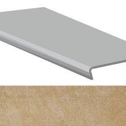 Строительные смеси и сыпучие материалы - Ступень Casalgrande Padana Meteor Gradone Beige 33x60 7618533, 0
