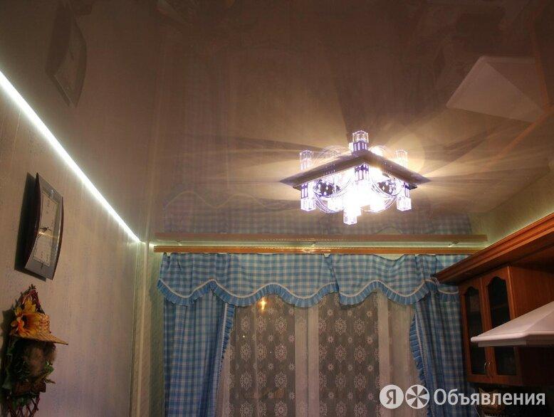 Натяжные Потолки по цене 230₽ - Потолки и комплектующие, фото 0