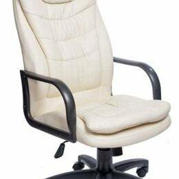 Компьютерные кресла - Кресло руководителя торг, 0