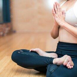 Спорт, красота и здоровье - Преподаватель Йоги online / онлайн / удаленно, 0
