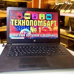 "Ноутбуки - HP А4-2.5GHz/DDR4/SSD240Gb+Другие 14"", 0"