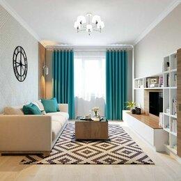 Строительство - Ремонт квартир, коттеджей под ключ, 0