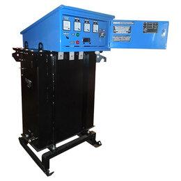 Трансформаторы - Трансформаторная подстанция КТПТО-80-01У1 а/у, 0