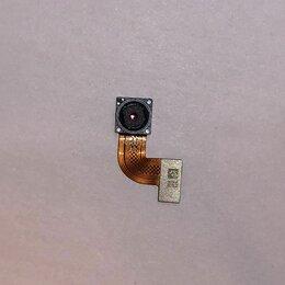 Камеры - Фронтальная камера для телефона DEXP Ixion M350 ROCK, 0