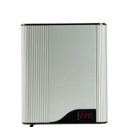 Аксессуары и запчасти - Стабилизатор teplocom ST-555 И, 0
