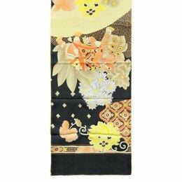 Шарфы, платки и воротники - Красивый шарф Leonard 28098, 0