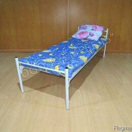 Кровати - Кровати, для рабочих Юрьев Польский, 0