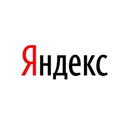Операторы - Оператор колл-центра Яндекс ( удаленно, без продаж), 0