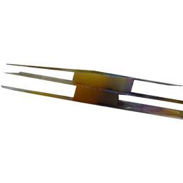 Скрапбукинг - Набор наклеек многослойные Зверюшки HC-5038, 0