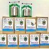 Соковыжималка - пресс для сока greentechs-10 по цене 5500₽ - Соковыжималки и соковарки, фото 1