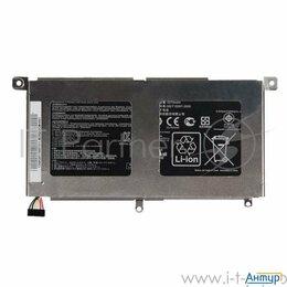 Дисплеи и тачскрины - Аккумулятор для Asus для Memo Pad Smart Me301t, 0
