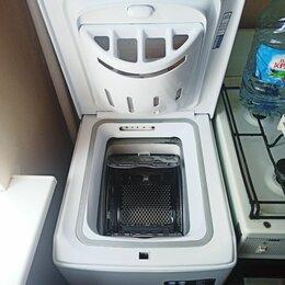 Стиральные машины - Машинка стиральная бу, 0