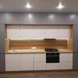 Дизайн, изготовление и реставрация товаров -  Кухни на заказ, 0