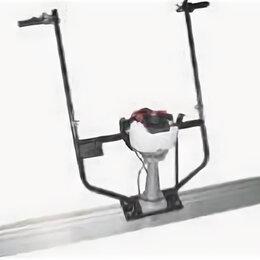Глубинные вибраторы - Виброрейка бензиновая AZTEC РВ-1/1,8, 0
