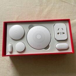Системы Умный дом - Комплект умного дома Xiaomi Smart Home (обновленная версия), 0