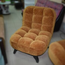 Кресла - Кресло для отдыха, 0