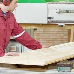 Рабочие - Рабочие на деревоперерабатывающие производство, 0